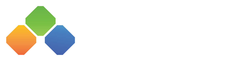 Gold Stone Energy (Thailand) Co., Ltd.