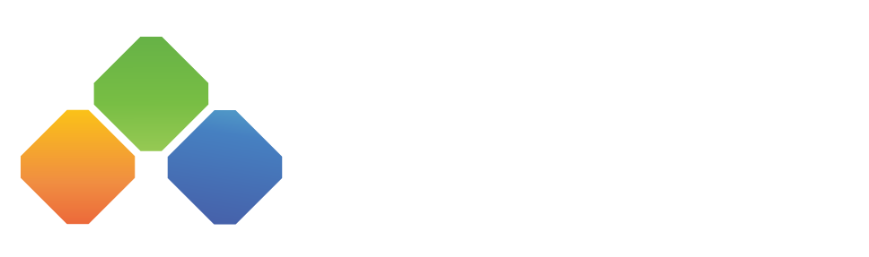Gold Stone Energy (Thailand) Co., Ltd.